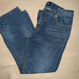 Men seven7 Jeans